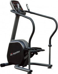 Степпер Aerofit Impulse PST300